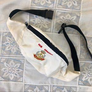 Handbags - ⚓️ Fair Princess Fanny pack! [used]